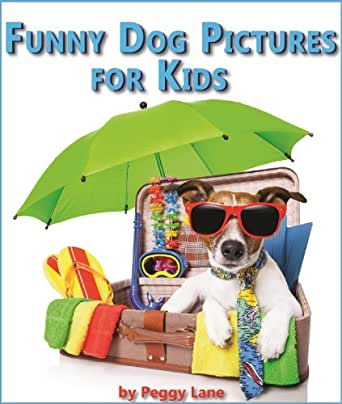 laugh out loud dogs ebook