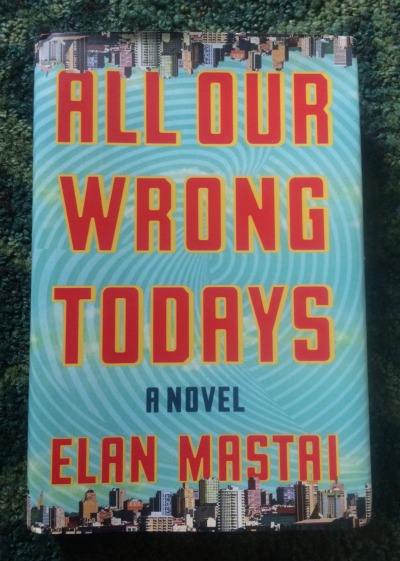 all our wrong todays epub