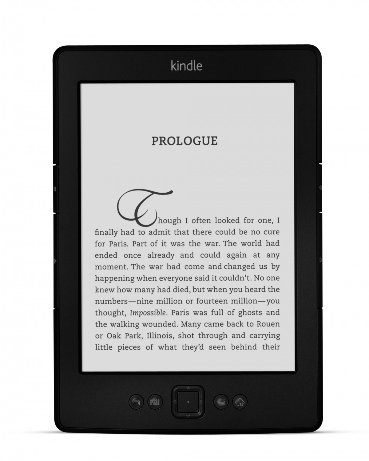 where can i download epub books for free reddit