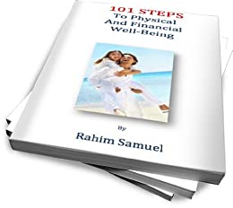 first steps to wealth free ebook