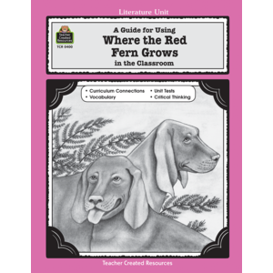 where the red fern grows free ebook