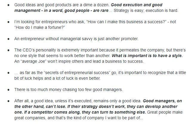 jim collins good to great ebook free download