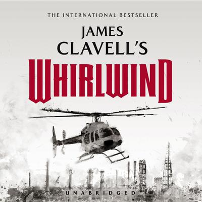 james clavell whirlwind ebook download