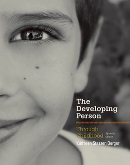 the developing person throughout the lifespan 8th edition ebook
