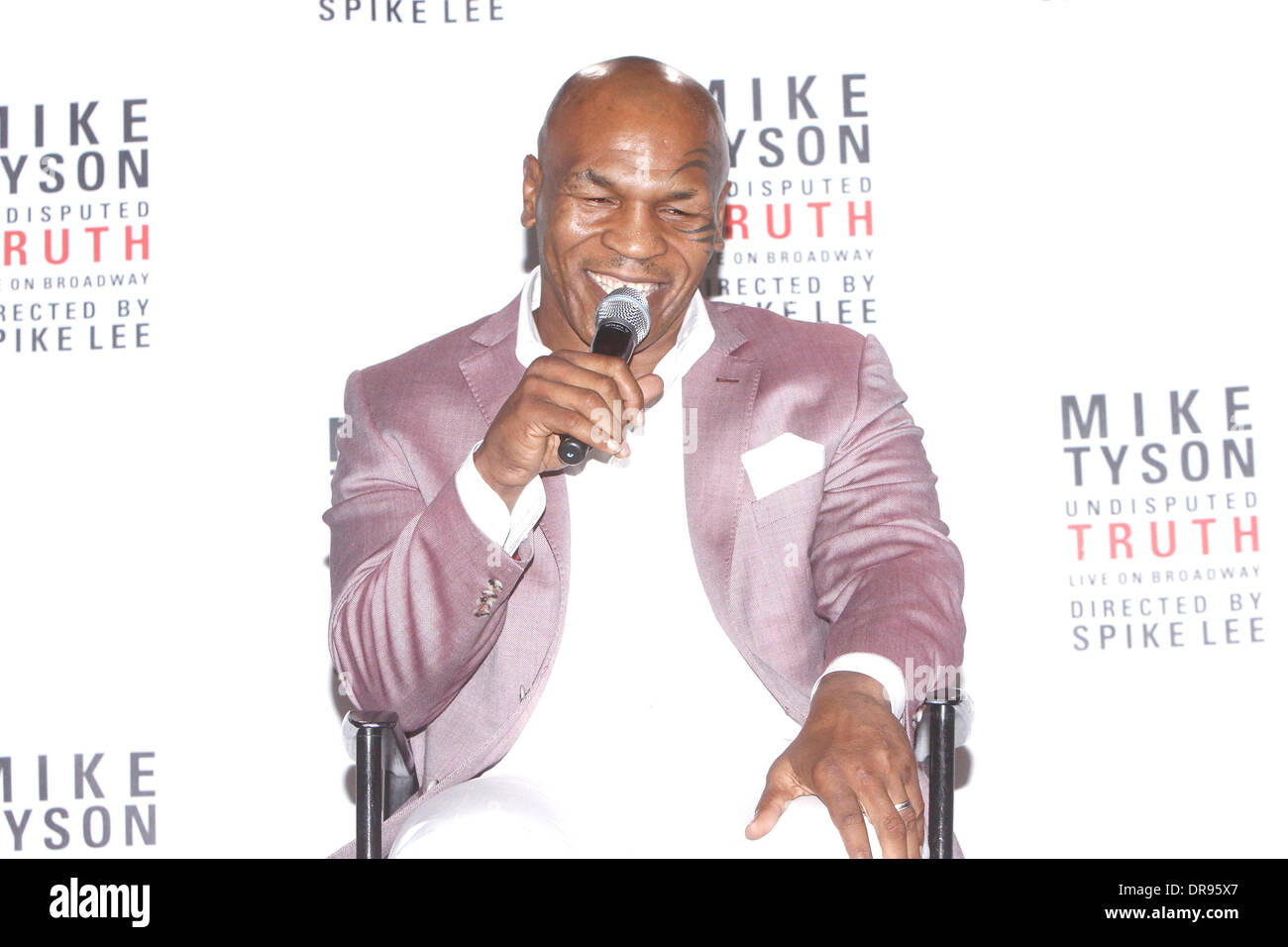 mike tyson undisputed truth epub download