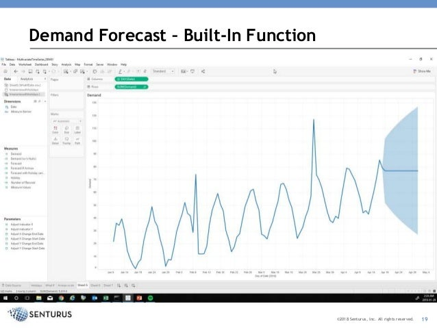 advanced analytics with r and tableau ebook