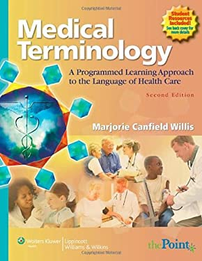 medical terminology for health careers 2nd edition ebook