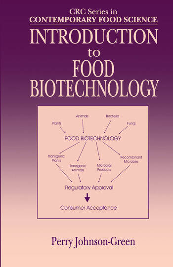 introduction to biotechnology 3rd edition ebook