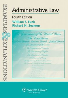 politics power and the common good 4th edition ebook