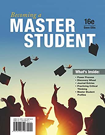 how to become a straight a student ebook