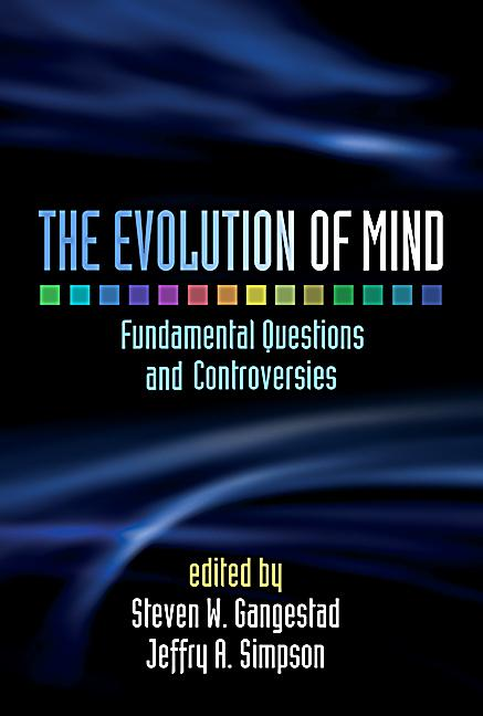 the practicing mind ebook download