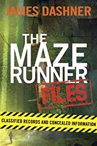 the scorch trials free ebook download