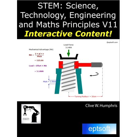 managing engineering and technology ebook