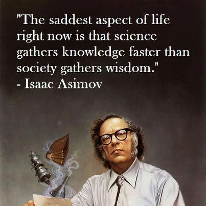 the best of isaac asimov epub