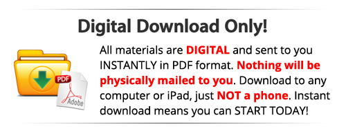 how do i download an ebook to my computer