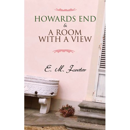 a room with a view ebook