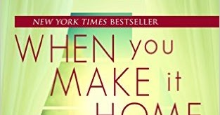 when you make it home claire ashby epub