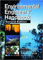 nelson science and technolgy perspectives 7 ebook online textbook