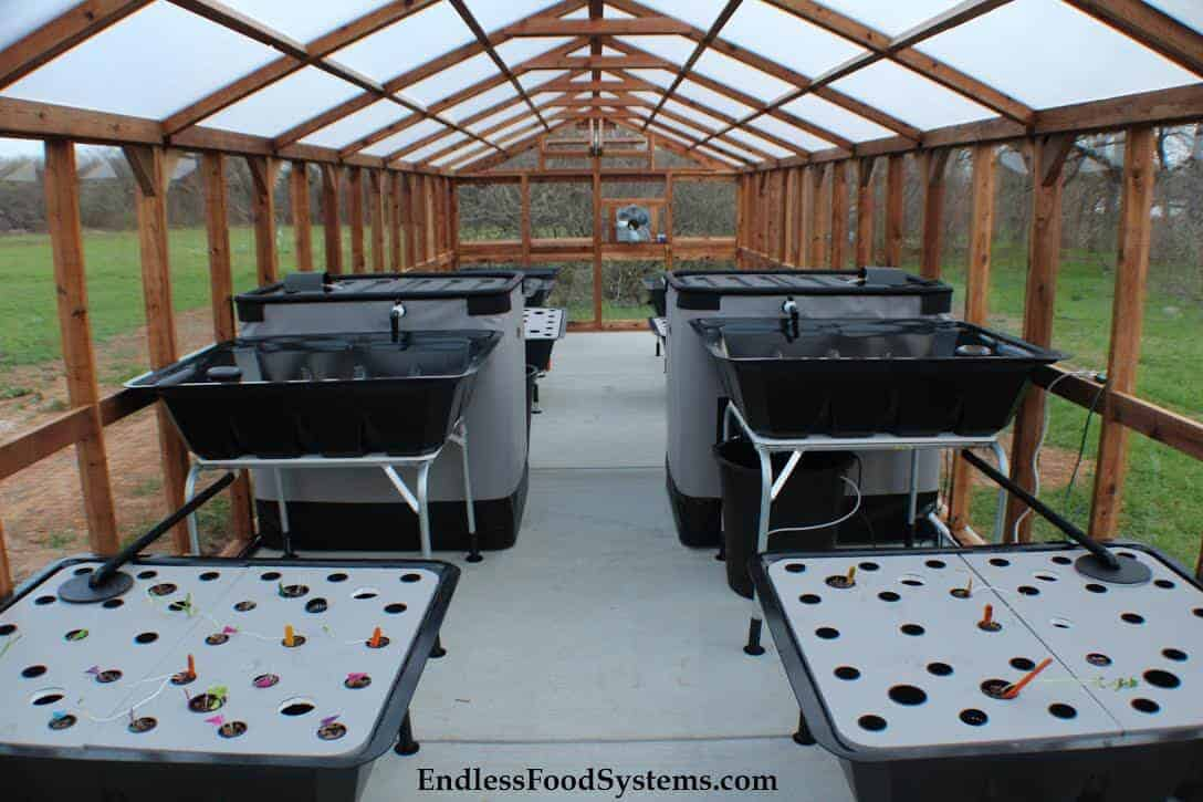build your own greenhouse ebook