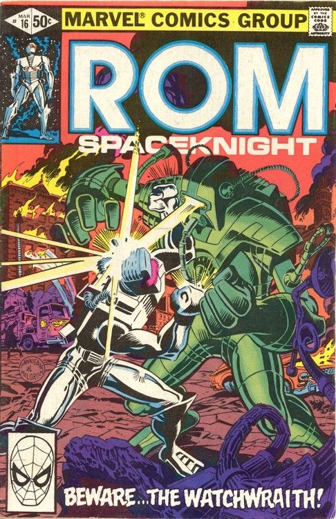 space knight 3 ebook torrent