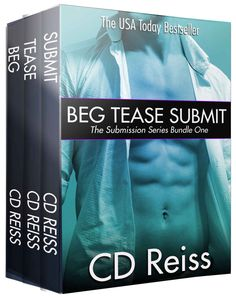 beg songs of submission 1 by c.d reiss epub