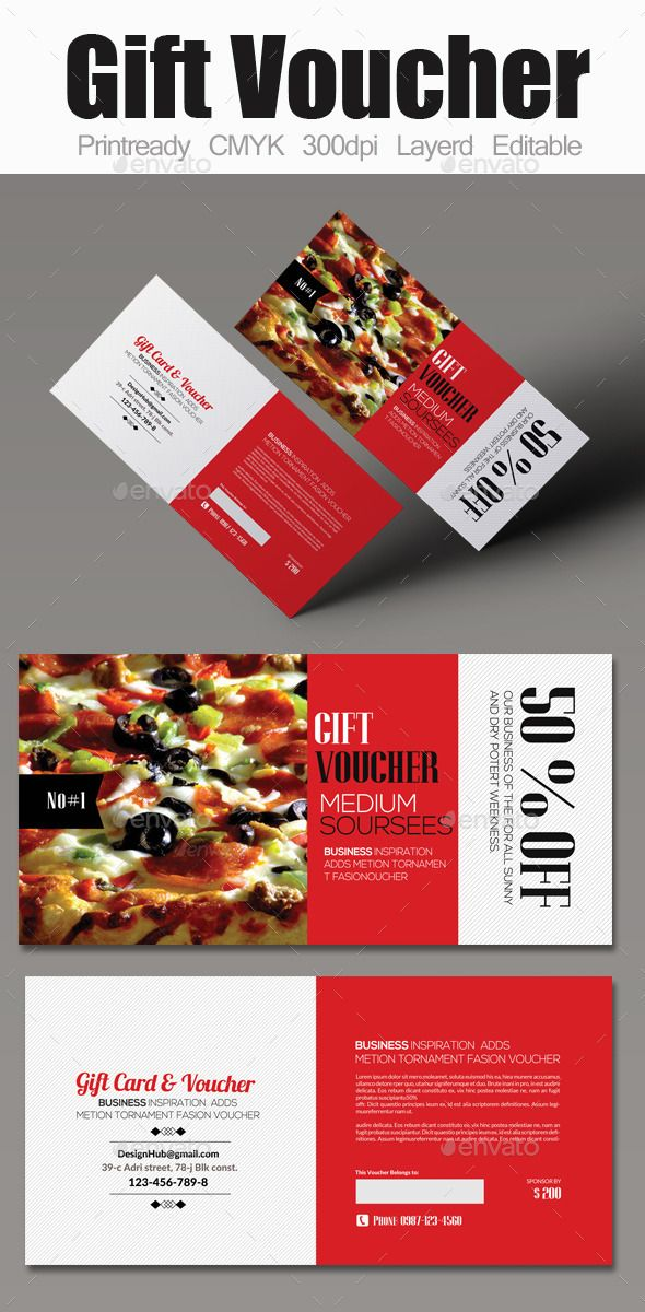 how to design a fa ebook promo pic banner