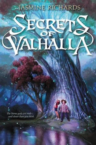 magnus chase and the sword of summer ebook download