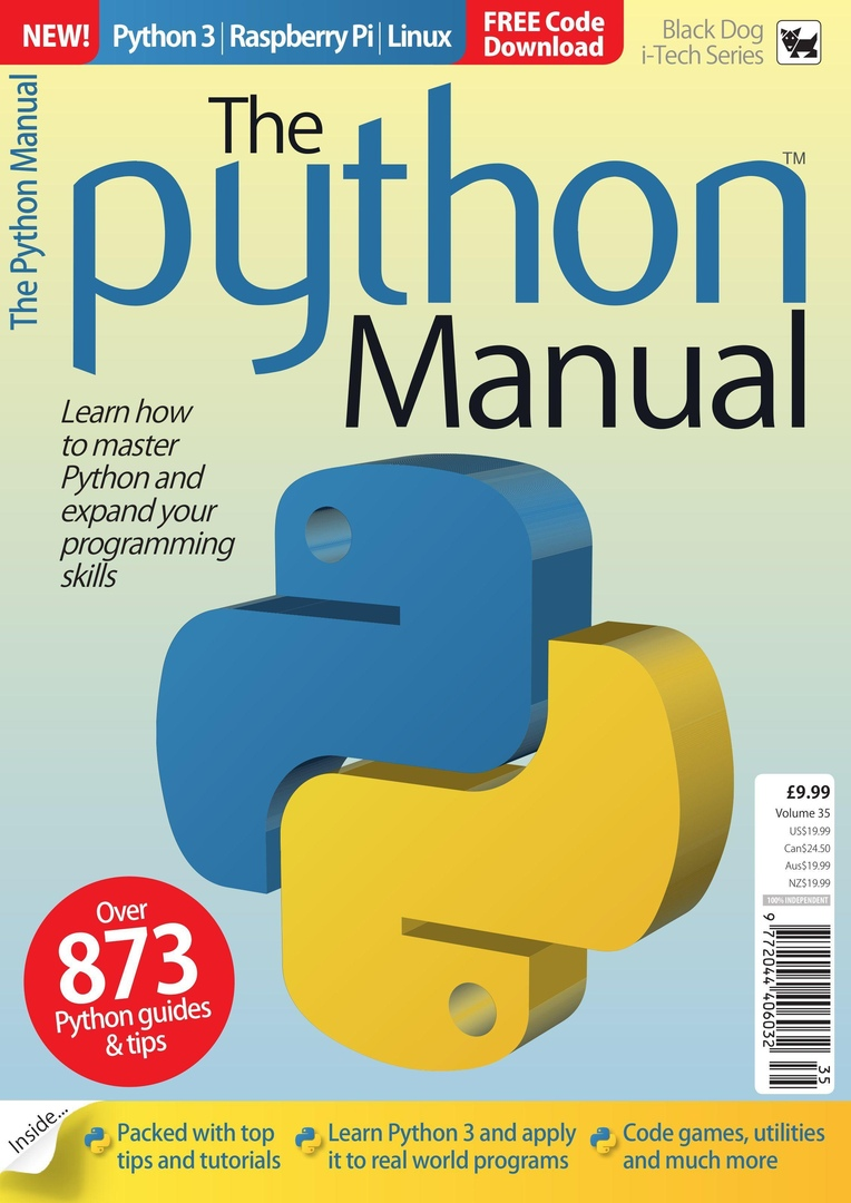 python complete reference ebook free download