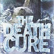 the death cure epub download
