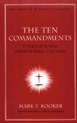 the one command free ebook