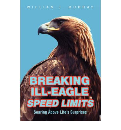 unsafe at any speed ebook download