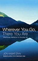 wherever you go there you are ebook download
